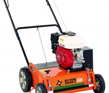 Eliet E501