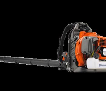 ruggedragen bladblazer 350BT